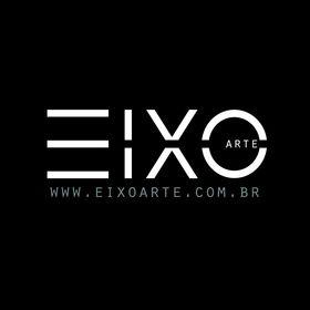 EIXO Arte