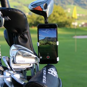 Selfiegolf_Europe