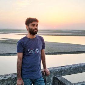 Bipul Sharma|Social Media Setup|Linkedin & Facebook Business Page