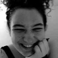Bridget Shapter