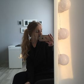 Martyna Kopacz