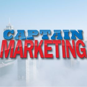 Captain Marketing
