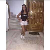 Daniela Rueda S