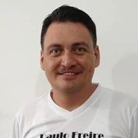 Pablo Muñoz García