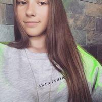 Beatriz Culcea