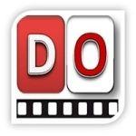 dvddeocasion