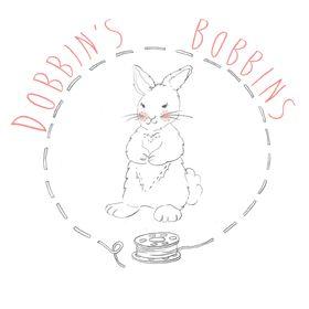 Dobbin's Bobbins