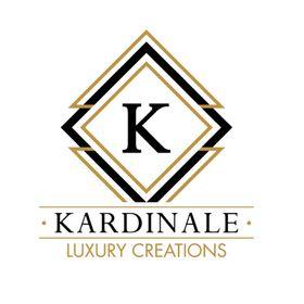 Kardinale Luxury Furniture