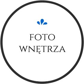 Ola_Fotownetrza