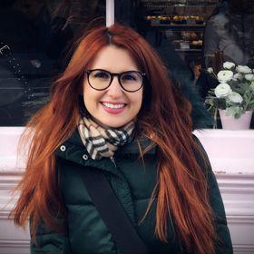 Dorotheea Giolfan