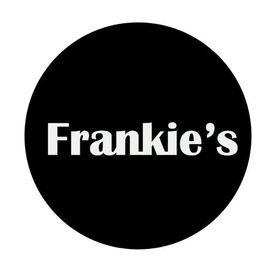Frankie's Magnolia