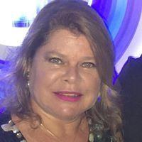 Roseli Barbosa
