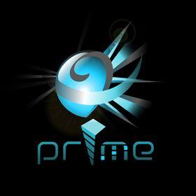 Prime Entertainment Ventures