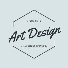 ArtDesignStudioCy