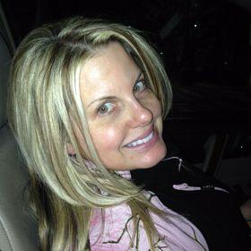 Liz McDaniel