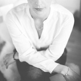 Nathalie Dunger