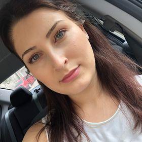 Mihaiela Ile