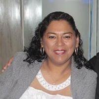 Fátima Cavalcante