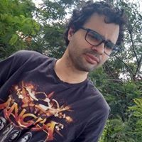 Vinicius Fonseca