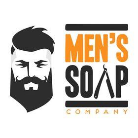 Men's Soap Company