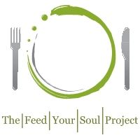 The Feed Your Soul Project