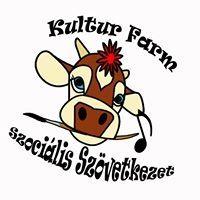 Kultur Farm Szociális Szövetkezet