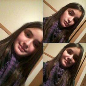 Iria Candel