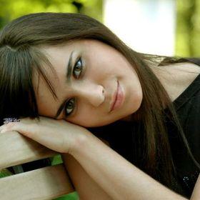 Eliza Tamecz