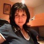 Gianina Szabo