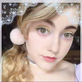 Emi Belle