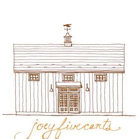 joeyfivecents