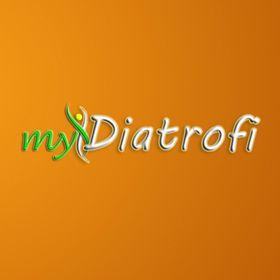 myDiatrofi.gr