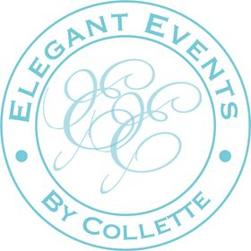 Elegant Events by Collette