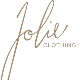 Jolie Clothing