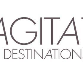 Agitateurs de Destinations Numériques