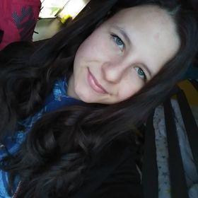 Julia Skoczke