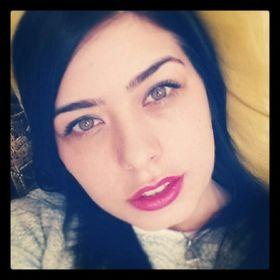 Briela Gabriella