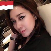 Reyna Wulan PN
