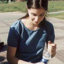 Alena Kavanová