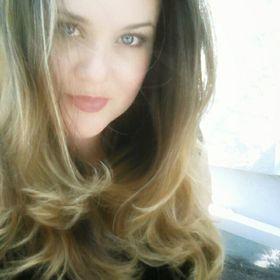 Stacy Lowe