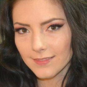 Elena Burnichi