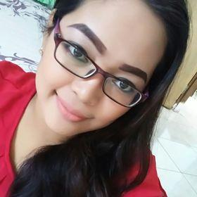 Ria Wijayanti