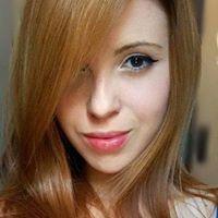 Louise Alves