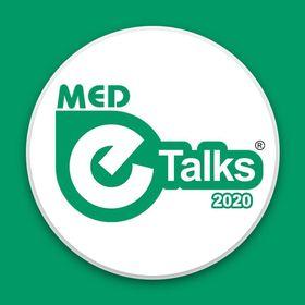 Med-E-Talks 2020