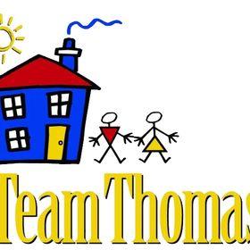 Team Thomas Realty