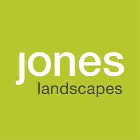 Jones Landscapes