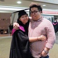 Joanne Lim Sze Yee