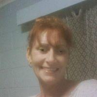 Sharon Joyce