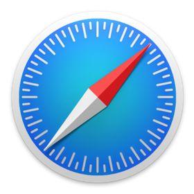 safari browser support