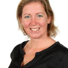 Anouchka Van de Coolwijk